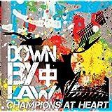 Champions at Heart