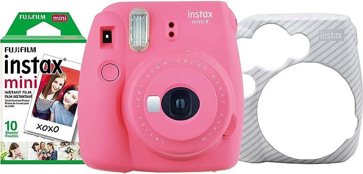 Fujifilm instax mini 9 product image 7
