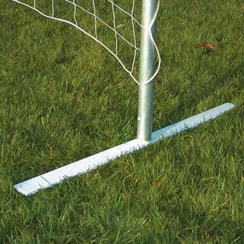 Outdoor Port Training Rebounder