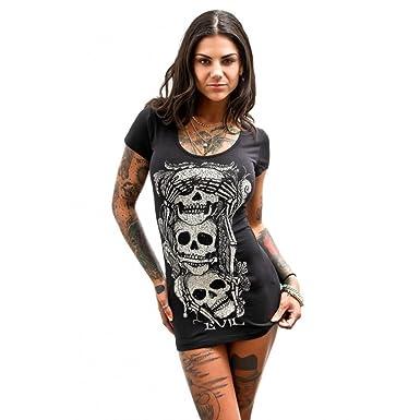 d2681c649c9d Amazon.com  NEARTIME ❤️Women Dress
