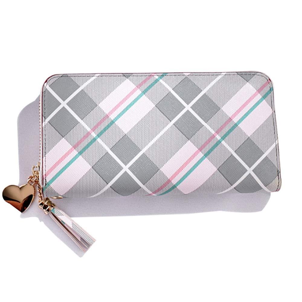 Pusaman Women's Long Wallet...