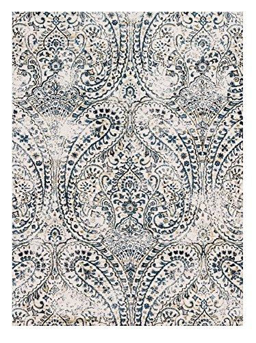 Loloi Rugs TORRTC 02IVIN2740 Torrance Collection product image