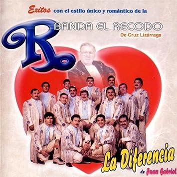 Exitos De Juan Gabriel Y Lo Mas Romantico