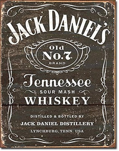 jack-daniels-black-logo-tin-sign-13-x-16in