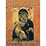 VangoNotes for Art History, 3/e, Vol. 1   Marilyn Stokstad