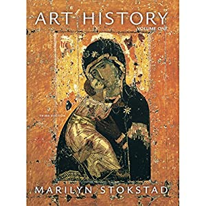 VangoNotes for Art History, 3/e, Vol. 1 Audiobook