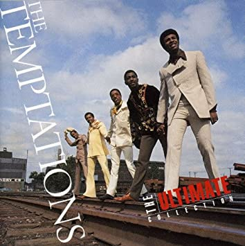 the temptations movie online free