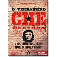 Verdadeiro Che Guevara