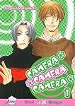 Camera, Camera, Camera Vol. 1 (v. 1)