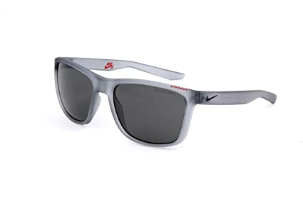 afd175d3b0da8a Image Unavailable. Image not available for. Color  Nike Golf Unrest  Sunglasses