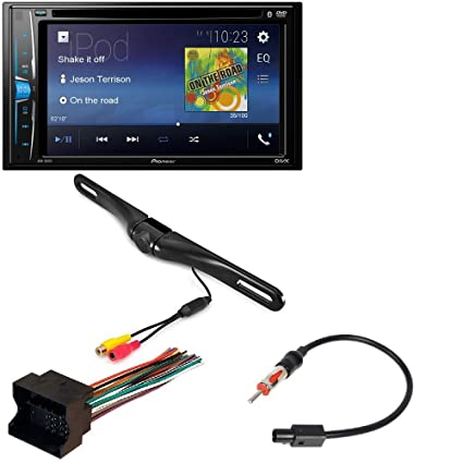 Iphone Car Wiring Harness Schematic Diagram
