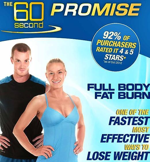 Bpi sports b4 fat burner side effects image 2