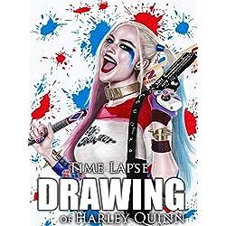 61oiO3ZftoL._AC_UL250_SR250,250_ Harley Quinn Movies