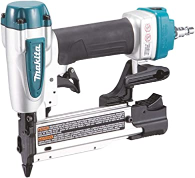 Makita AF353 featured image