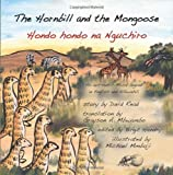 The Hornbill and the Mongoose, David Read, 1492144002