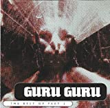 Best of Part 2 by Guru Guru