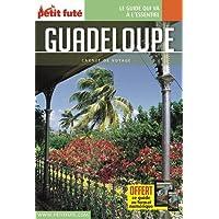 Guide Guadeloupe 2017 Carnet Petit Futé