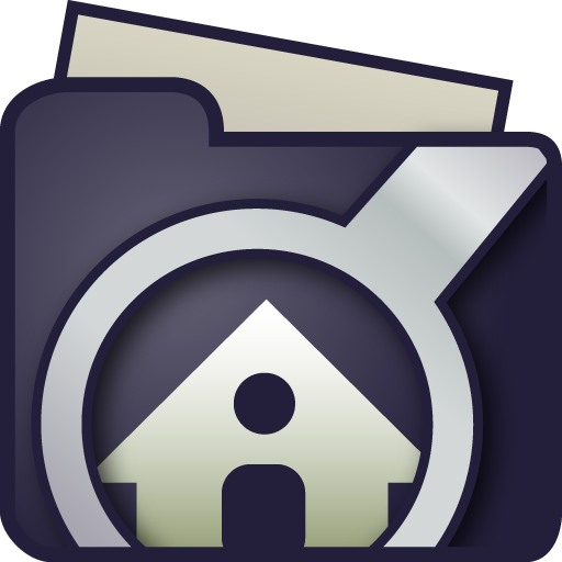 Rental Property Manager (Free) (Property Manager Software)