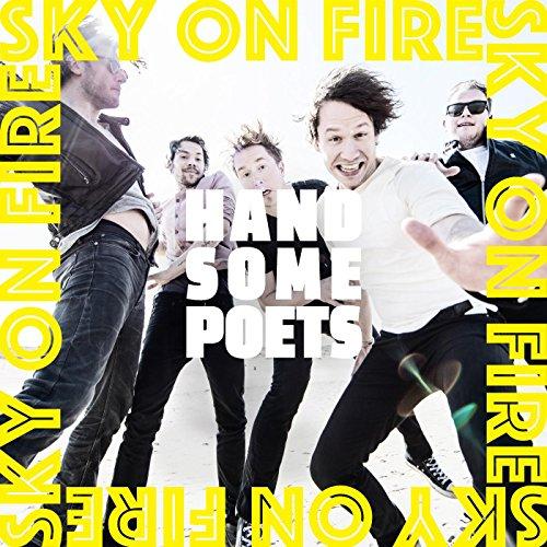 Handsome poets sky on fire 2012 nltoppers