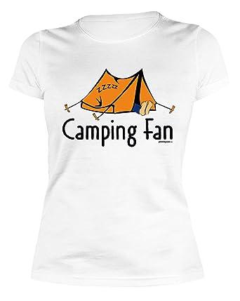 Bekleidung Lustiges Angler Motiv by Gali Shirt Bekleidung Geschenk Angler Anglershirt