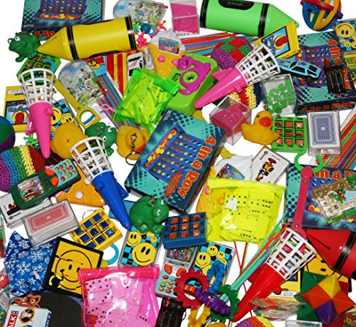 Exciting Giveaways Classroom Carnival EXCLUSIVELY product image
