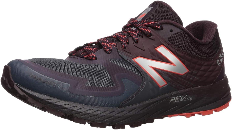 New Balance Summit KOM, Zapatillas de Running para Asfalto para Mujer: Amazon.es: Zapatos y complementos