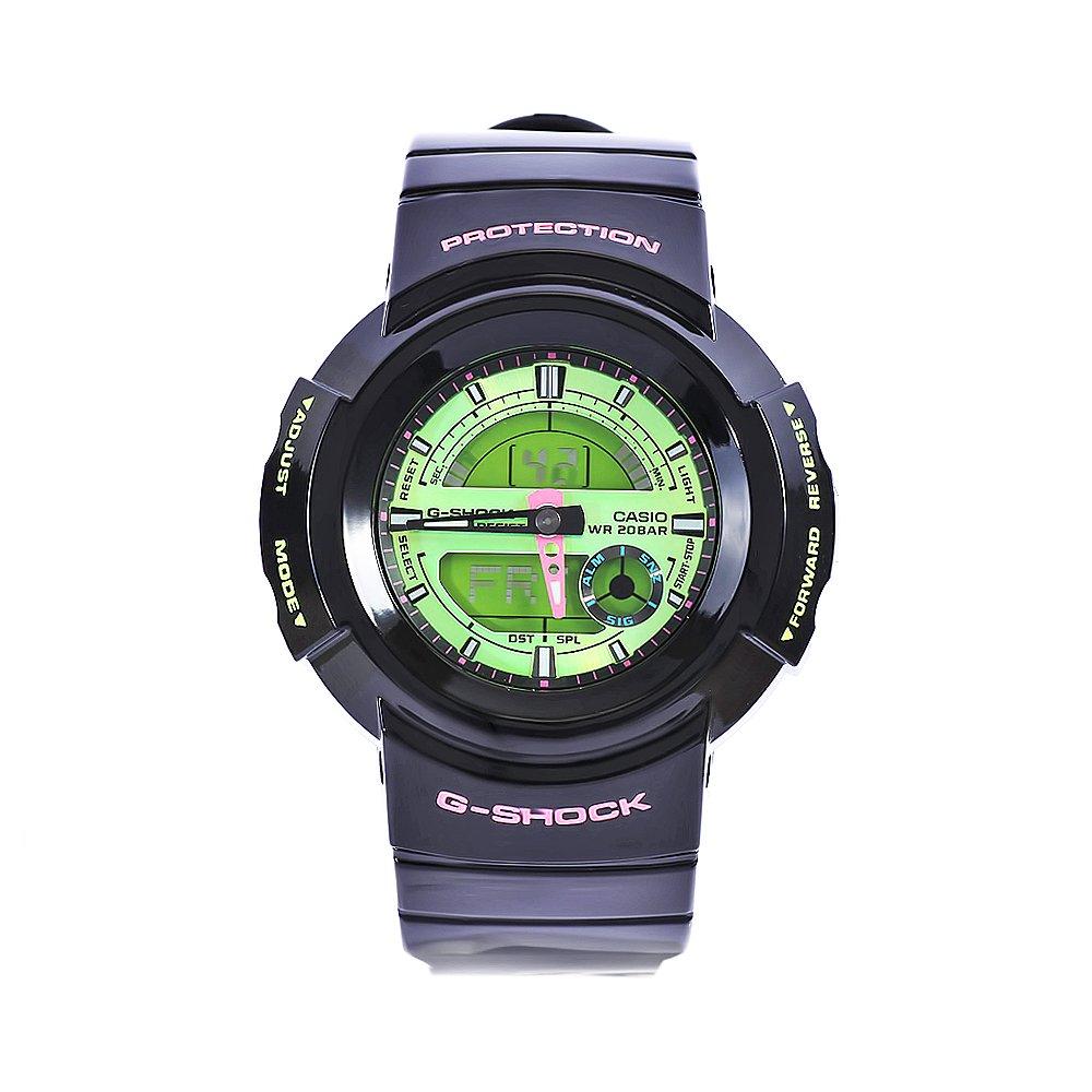 Bertucci Men s 11027 Analog Display Analog Quartz Brown Watch