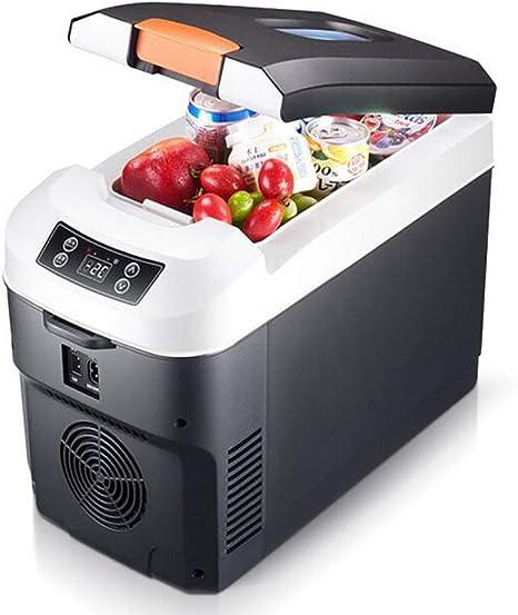 JL Mini Refrigerador Portátil de Insulina Caja Refrigerada Nevera ...