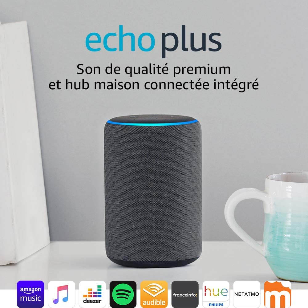 Photo de echo-plus