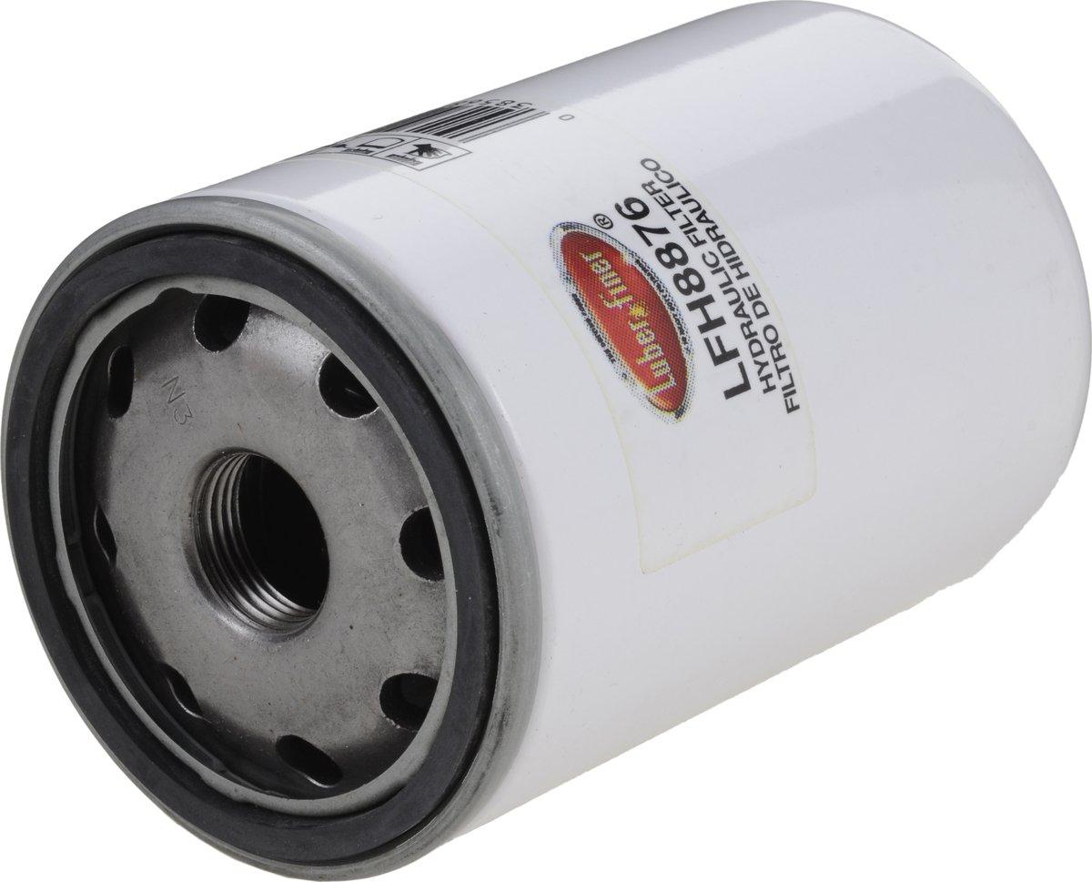 Luber-finer LFH8876 Hydraulic Filter