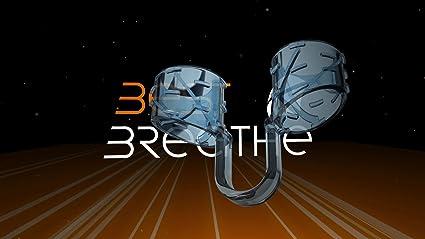 Dilatador nasal anatómico Best Breathe-M