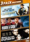 Lawman / Hour of the Gun / Day of the...