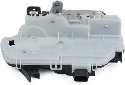 Door Lock Actuator Motor Front Right Dorman 937-629