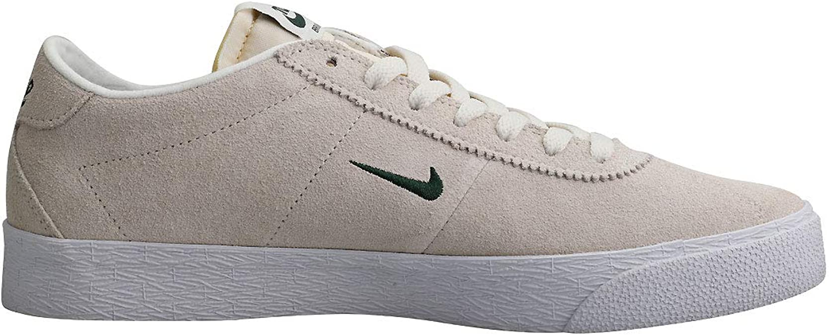 Nike SB Zoom Bruin, Chaussures de Fitness Homme, Multicolore