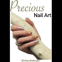Precious Nail Art