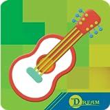 Kids Guitar : Play Music Game