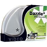 Pinnacle Dazzle DVD Recorder (PC)