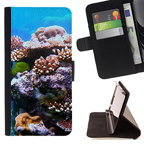 For Samsung Galaxy S3 III i9300 i747,S-type Plant Nature Forrest Flower 111 - Drawing PU Leather Wallet Style Pouch Protective Skin Case (Samsung Galaxy S 111 Phone compare prices)