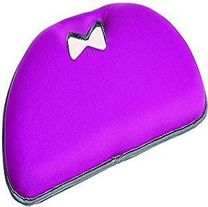 Gardman R614 Premium Kneeler, Pink