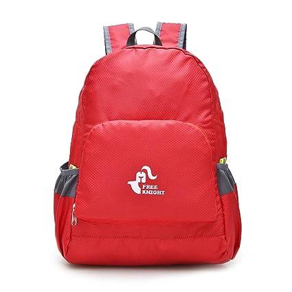 Unisex – Niños Mochila Little Joe – Mochila para el colegio, Laptop Mochila. Mochila