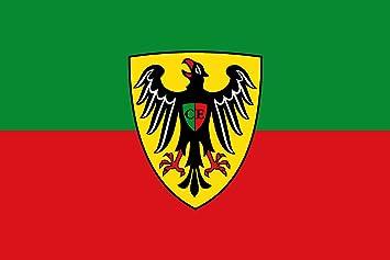 7b34a8d8e0f04e Amazon.com   magFlags XXS Flag Esslingen am Neckar