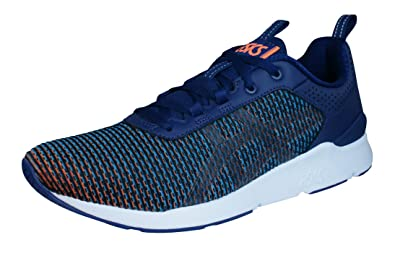 4d3f25c1a66 Asics - Gel Lyte Runner Chameleoid Mesh - Sneakers Homme  Amazon.fr ...