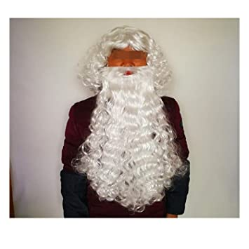 b64d79d3cb2 Amazon.com   This Is An Upgraded Wig