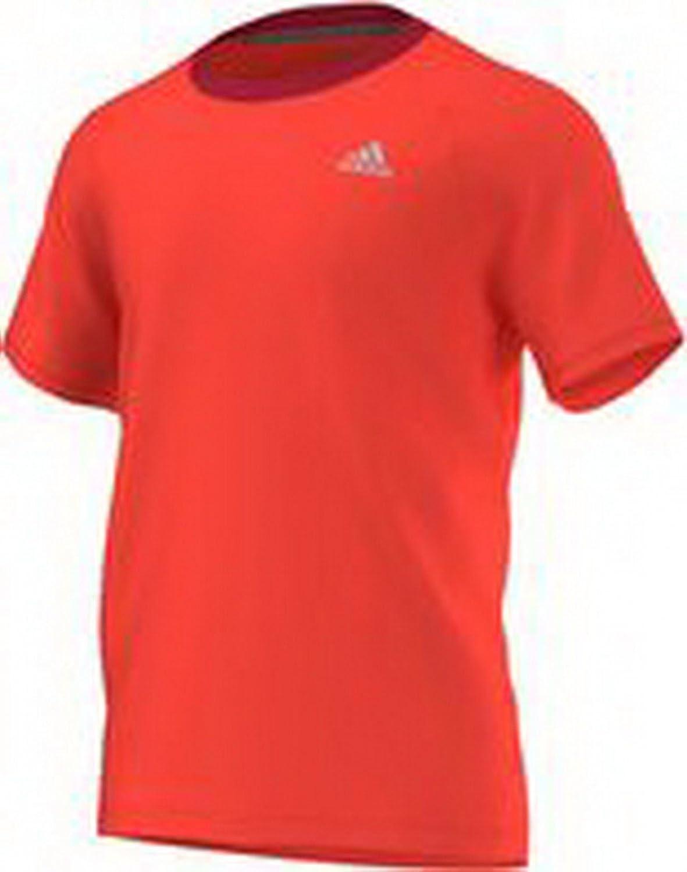 Adidas Ais Primetee S11161