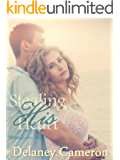 Stealing His Heart (Finding Love Book 2)