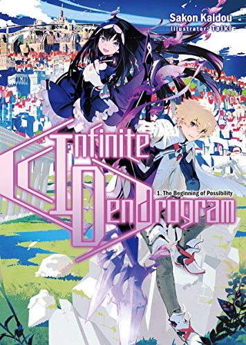 infinite-dendrogram-volume-1