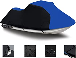 Can-Am Bombardier Traxter XT 2002 2003 2004 Trailerable ATV Cover Black
