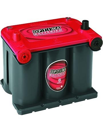 corolla 1997 battery