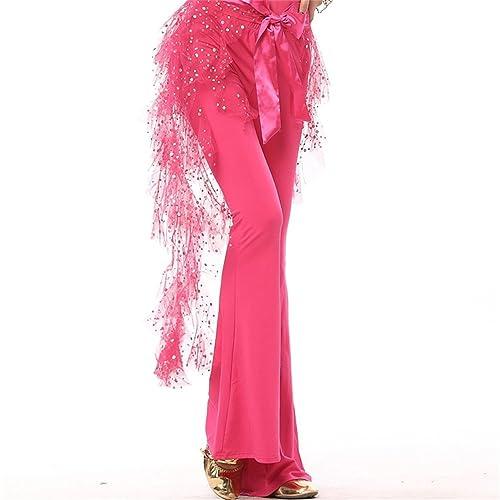 Pealiker – Pantalón – para mujer