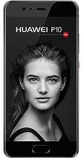 Huawei P10 Smartphone, Dual SIM, 4G, 64 GB, Azul: Amazon.es: Electrónica
